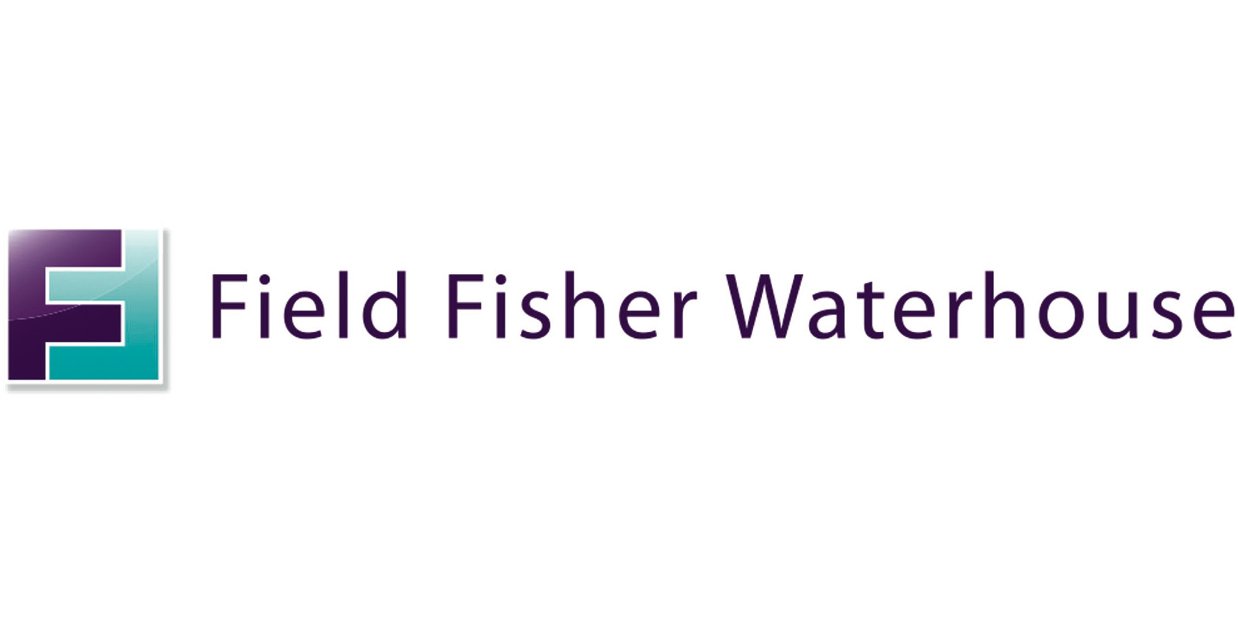 Field Fisher Waterhouse