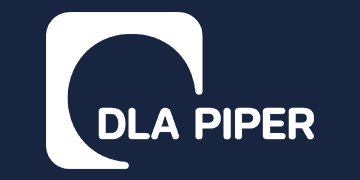 Go to DLA Piper profile
