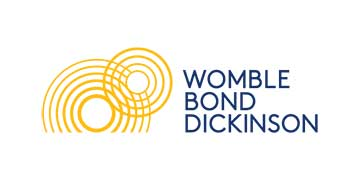 Go to Womble Bond Dickinson profile