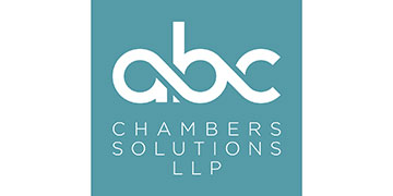 ABC Chambers Solutions LLP logo