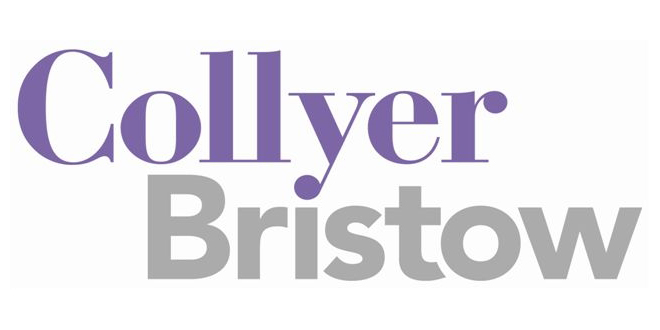 Collyer Bristow LLP