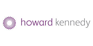Howard Kennedy logo